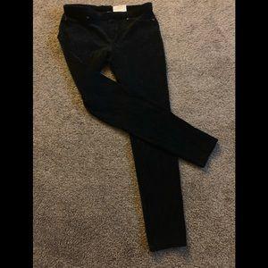 3263ba0ba0e0f Women Black Hue Corduroy Pants on Poshmark
